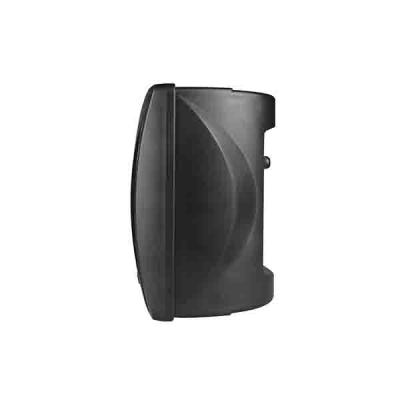 DSP6604N  2x20W Wall Mount IP Active Speaker