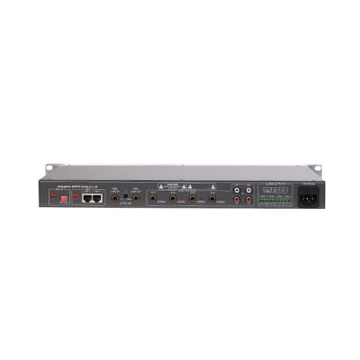 MAG6801  1 Channel Network System Audio Terminal