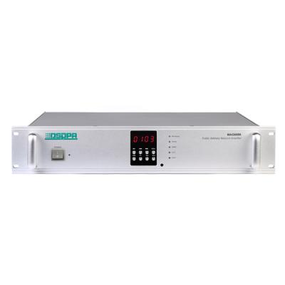 MAG6806 Network Amplifier