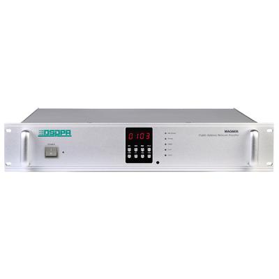 MAG6835 Network Amplifier