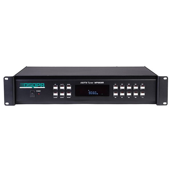 mp9808r-pa-system-digital-amfm-tuner-1.jpg
