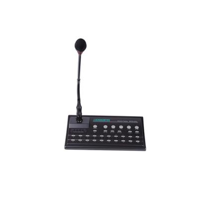 MAG1488II Remote Paging Selector