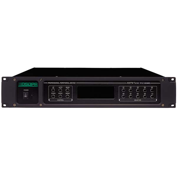 pc1008r-am-fm-tuner.jpg